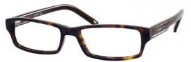 Carrera 6181 Eyeglasses Eyeglasses - 01H9 Tortoise / Brown