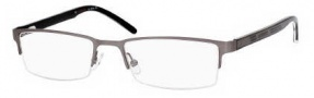 Carrera 7541 Eyeglasses Eyeglasses - 0NCN Gray