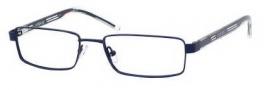 Carrera 7542 Eyeglasses Eyeglasses - 0DA4 Blue