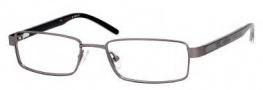 Carrera 7542 Eyeglasses Eyeglasses - 0NCN Gray