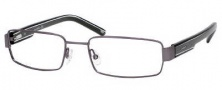 Carrera 7560 Eyeglasses Eyeglasses - 01P4 Ruthenium