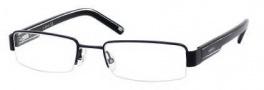 Carrera 7561 Eyeglasses Eyeglasses - 01P3 Matte Black
