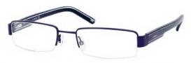 Carrera 7561 Eyeglasses Eyeglasses - 0196 Navy