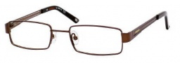 Carrera 7562 Eyeglasses Eyeglasses - 01J0 Brown