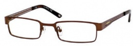 Carrera 7563 Eyeglasses Eyeglasses - 01J0 Brown