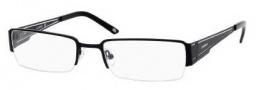 Carrera 7564 Eyeglasses Eyeglasses - 0003 Matte Black