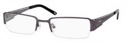 Carrera 7564 Eyeglasses Eyeglasses - 01K7 Matte Gunmetal