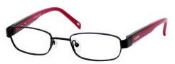 Carrera 7565 Eyeglasses Eyeglasses - 0003 Matte Black