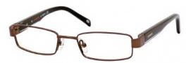 Carrera 7566 Eyeglasses Eyeglasses - 01P5 Brown