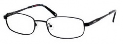 Carrera 7573 Eyeglasses Eyeglasses - 0003 Matte Black
