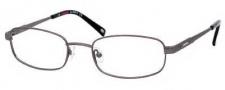 Carrera 7573 Eyeglasses Eyeglasses - 01P4 Ruthenium