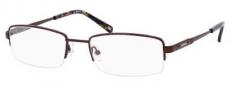 Carrera 7574 Eyeglasses Eyeglasses - 01P5 Brown