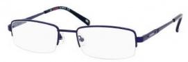 Carrera 7574 Eyeglasses Eyeglasses - 01P6 Navy