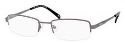 Carrera 7574 Eyeglasses Eyeglasses - 01P4 Ruthenium