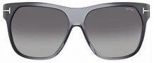 Tom Ford FT0188 Federico Sunglasses Sunglasses - 20B