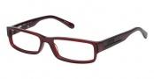 Puma 15280 Eyeglasses Eyeglasses - CR Crystal