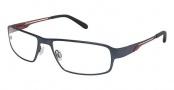 Puma 15326 Eyeglasses Eyeglasses - BL Blue