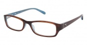 Puma 15329 Eyeglasses Eyeglasses - BR Brown