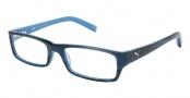 Puma 15330 Eyeglasses Eyeglasses - BL Blue