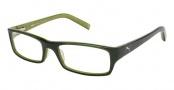 Puma 15330 Eyeglasses Eyeglasses - KH Khaki