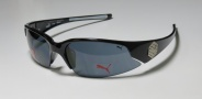 Puma 15093 Sunglasses Sunglasses - BK Black