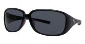 Puma 15110 Sunglasses Sunglasses - BK Black