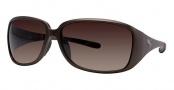 Puma 15110 Sunglasses Sunglasses - BR Brown