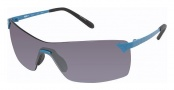 Puma 15112 Sunglasses Sunglasses - BL Blue