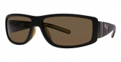 Puma 15114P Sunglasses Sunglasses - BR Brown