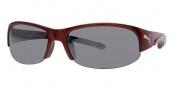 Puma 15116 Sunglasses Sunglasses - RE Red