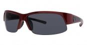 Puma 15118 Sunglasses Sunglasses - RE Red