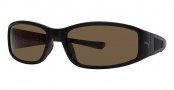 Puma 15126P Sunglasses Sunglasses - BR Brown
