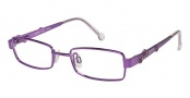 Esprit 17326 Eyeglasses - 534 Pink