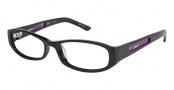Esprit 17332 Eyeglasses Eyeglasses - 538 Black