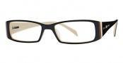 Esprit 9293 Eyeglasses Eyeglasses - 564 Dark Brown