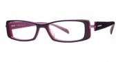 Esprit 9310 Eyeglasses Eyeglasses - 577 Purple