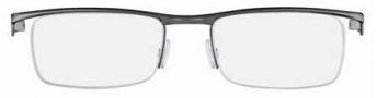 Tom Ford FT5200 Eyeglasses Eyeglasses - 008