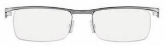 Tom Ford FT5200 Eyeglasses Eyeglasses - 014