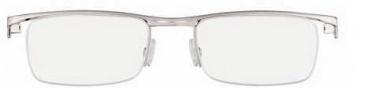 Tom Ford FT5200 Eyeglasses Eyeglasses - 028