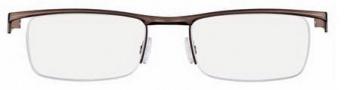 Tom Ford FT5200 Eyeglasses Eyeglasses - 048