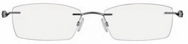 Tom Ford FT5199 Eyeglasses Eyeglasses - 008