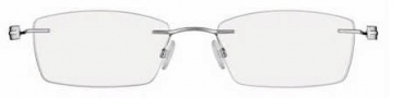 Tom Ford FT5199 Eyeglasses Eyeglasses - 016