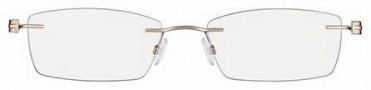 Tom Ford FT5199 Eyeglasses Eyeglasses - 028