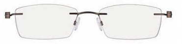 Tom Ford FT5199 Eyeglasses Eyeglasses - 050