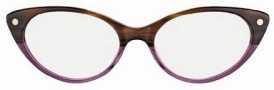 Tom Ford FT5189 Eyeglasses Eyeglasses - 050 Dark Brown