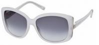Swarovski SK0014 Sunglasses Sunglasses - 21W