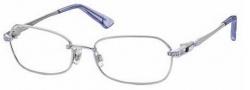 Swarovski SK5002 Eyeglasses Eyeglasses - 001