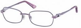 Swarovski SK5002 Eyeglasses Eyeglasses - 081