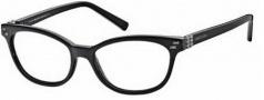Swarovski SK5003 Eyeglasses Eyeglasses - 001