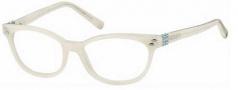 Swarovski SK5003 Eyeglasses Eyeglasses - 021